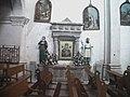 Papalotla Templo de Santo Toribio de Astorga 18.jpg