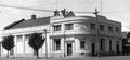 Papanui Memorial Hall 1930s.png