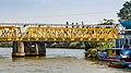 Papar Sabah Railway-Bridge-Papar-11.jpg