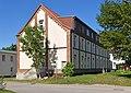 Papendorf Alte Ziegelei 5-8.jpg