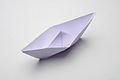 Paper Boat - Kolkata 2011-09-24 5730.JPG