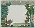 Paper Theater or Diorama of an Italianate Villa and Garden MET DP838072.jpg