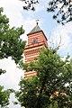 Paraćin, Crkva Svete Trojice (1).jpg