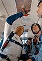 Parachute school -e.jpg
