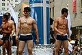 Parada de Orgulho em 2008 de Nova Iorque-43.jpg