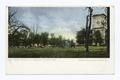 Parade Grounds, U. S. Barracks, Columbus, Ohio (NYPL b12647398-67529).tiff