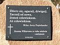 Parafia Matki Bożej Królowej Polski w Warszawie - Aninie (8).JPG