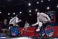 Paralympics 2012 120904-A-SR101-196.jpg