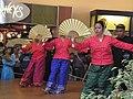 Parangal Dance Co. performing Daling-Daling at 14th AF-AFC 1.JPG