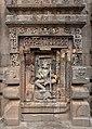 Parasuramesvara Temple 04.jpg