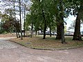 Parc Lefèvre - Livry Gargan - 2020-08-22 - 10.jpg