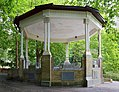 Parc Mouscron J10b.jpg