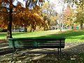 Parc des Bastions en automne.jpg