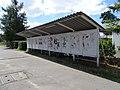 Pardubice, autobusové nádraží, informační panely.jpg