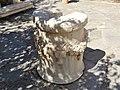 Parikia Archäologisches Museum Ausstellung 01.jpg