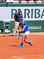 Paris-FR-75-open de tennis-2-6--17-Roland Garros-Rafael Nadal-17.jpg