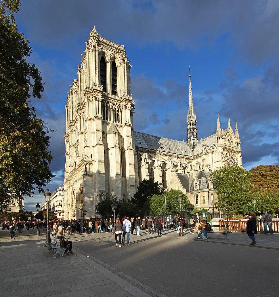 Paris-Notre Dame-108-Suedseite-2017-gje