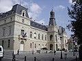 ParisMairie14ème.jpg