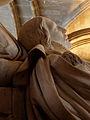 Paris (75017) Notre-Dame-de-Compassion Chapelle royale Saint-Ferdinand Cénotaphe 10.JPG
