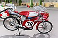 Paris - Bonhams 2016 - Derbi 50 cm3 Carreras cliente grand prix de course - 1965 - 002.jpg