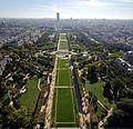 Paris - Marsfeld.jpg