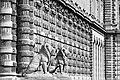Paris - Palais du Louvre - N&B - PA00085992 - 1615.jpg