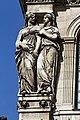 Paris - Palais du Louvre - PA00085992 - 233.jpg