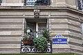 Paris 11e Rue Auguste-Barbier 47.JPG