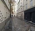 Paris 18e - Rue Francis Carco (déc 2018).jpg