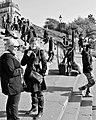 Paris 2016 10 12 Walk to Montmartre (38) (33644713002).jpg