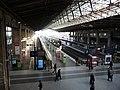 Paris Gare du Nord 2019 1.jpg