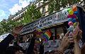 Paris Gay Pride 2013 001.jpg