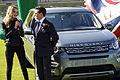 Paris Motor Show 2014 - Land Rover Discovery Sport 10.jpg