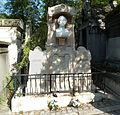 Paris Père Lachaise Musset.JPG