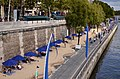 Paris Plages August 12, 2011.jpg