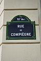 Paris Rue de Compiègne 150.JPG