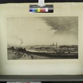 Paris en 1867 (NYPL b16513537-ps prn cd12 170).tiff