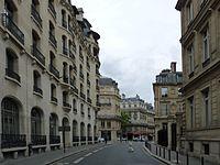 Paris rue de presbourg.jpg