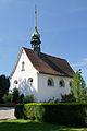 Paritätische Kirche St. Laurenzen mit St. Anna Kapelle 010.jpg