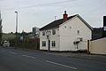 Park Lane Tavern - geograph.org.uk - 375922.jpg