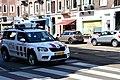 Parkeercontrole - Amsterdam (23877934598).jpg