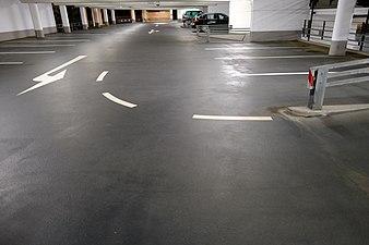 Parkhaus-metropol-6.jpg