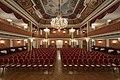 Parkhotel Schoenbrunn Ballsaal DSC 5115w.jpg