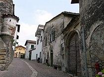 Parodi Ligure-centro storico1.jpg
