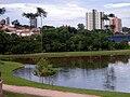 Parque-do-aracariguama-santa-barbara-doeste-sp.jpg