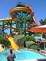 """Parque """"El Agua"""" - panoramio.jpg"""