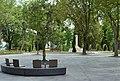 Parque del Fonicular (1).jpg
