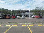 Parqueadero del aeropuerto de Cúcuta.jpeg