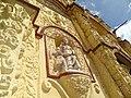 Parroquia de San Luis Obispo detalle.JPG