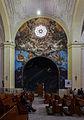 Parroquia de la Asunción, Pachuca, Hidalgo, México, 2013-10-10, DD 04.JPG